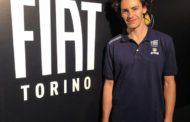 Lega A PosteMobile mercato 2018-19: la Fiat Torino si riprende Marco Portannese dalla Vanoli Cremona