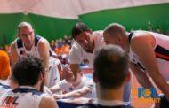 Serie B girone D Old Wild West 8^ giornata 2018-19: sfida in Sicilia per la IUL Basket nella tana del Green Basket Palermo