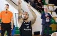 Basket in carrozzina #SerieAFipic 3^ giornata 2018-19: l'UnipolSai Briantea84 a Sassari vs la Dinamo Lab per agganciare in vetta Giulianova