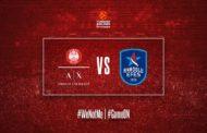 Turkish Airlines Euroleague #round5: a Milano arriva l'Efes del grande ex Simon, l'imperativo è vincere