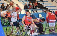 Basket in carrozzina #SerieAFipic 2^ giornata 2018-19: prima trasferta insidiosa per il GSD Key Estate Porto Torres in quel di Bergamo vs l'SBS Montello