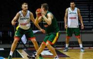 FIBA Basketball World Cup 2019: l'Italia affronta la sua bestia nera la Lituania a Brescia