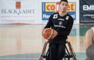 Basket in carrozzina #SerieA Fipic I^giornata 2018-19: il riassunto della giornata inaugurale