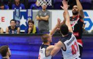 FIBA Europe Cup #Round5 2018-19: tutto facile per la Pallacanestro Varese che vince agevolmente in Portogallo vs il Porto