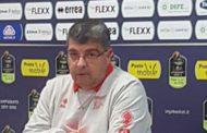 Lega A PosteMobile #Round6 2018-19: la OriOra Pistoia è ad un personale punto di svolta contro la Vanoli Basket Cremona