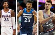 NBA 2018-19: perché Butler a Philadelphia fa bene a tutti, soprattutto a Minnesota...