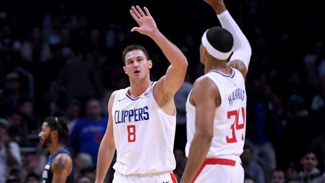 NBA 2018-19: Inside-out, proviamo a fare le pulci alla Lega americana…