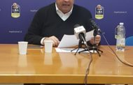 Lega A PosteMobile 12^giornata 2018-19: la OriOra Pistoia subisce una completa disfatta dalla Dolomiti Energia Trentino
