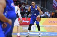 Legabasket LBA Mercato 2019-20: è ufficiale Pietro Aradori dalle V Nere alla Fortitudo!