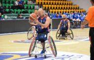 Basket in carrozzina #SerieAFipic 5^ giornata 2018-19: comoda vittoria della Briantea84 nel derby vs SBS ma S. Stefano Avis e GSD Key Estate Porto Torres non mollano