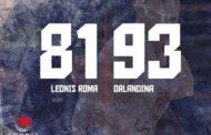 A2 Ovest Old Wild West 11^ giornata 2018-19: Leonis Roma gioca male il secondo periodo disunendosi la Benfapp Capo D'Orlando ringrazia e vince 81-93