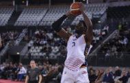 Legabasket LBA Mercato 2019-20: il colpo della Fortitudo Bologna sotto canestro si chiama Henry Sims