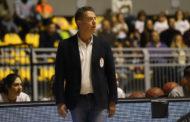 Lega A1 Femminile Sorbino Cup 2018-19: coach Massimo Riga preparara il futuro prossimo della Iren Fixi Torino