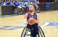 Basket in carrozzina #SerieAFipic 5^ giornata 2018-19: delicata sfida in ottica Playoffs a Roma tra Santa Lucia Basket e GSD Key Estate Porto Torres