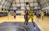 Lega A2 Femminile girone Nord e Sud 12^ giornata 2018-19: Magnolia Campobasso fa 11 su 11, Fanola San Martino cede con Albino