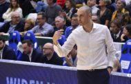 FIBA Europe Cup #Round2 #Game2 2018-19: è l'ora del derby tricolore in coppa è ora di Sassari vs Varese parla coach Esposito