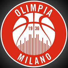Lega A PosteMobile Mercato 2018-19: Olimpia, dal mercato possibili innesti per uscire da questo momento difficile