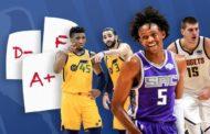 NBA 2018-19, inside-out n.2: le pulci alla Lega più bella del mondo!