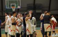 Serie B girone D Old Wild West 8^di ritorno 2018-19: missione compiuta a Pozzuoli vs la Virtus e Palestrina blinda il 2° posto in classifica
