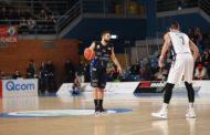 A2 Ovest Old Wild West 12^giornata 2018-19: la Benacquista Latina si fa sorprendere a Treviglio da una eccellente Remer Blu Basket perdendo 102-84