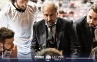 A2 Ovest Old Wild West 2018-19: Fabio Corbani non è più l'allenatore della Leonis