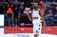 Lega A PosteMobile 1^di ritorno 2018-19: Punter lancia la Segafredo contro Trieste