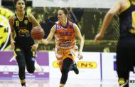 Lega A1 Femminile Sorbino Cup mercato 2018-19: Chiara Pastore libera dalla Dike Napoli va al Fila San Martino