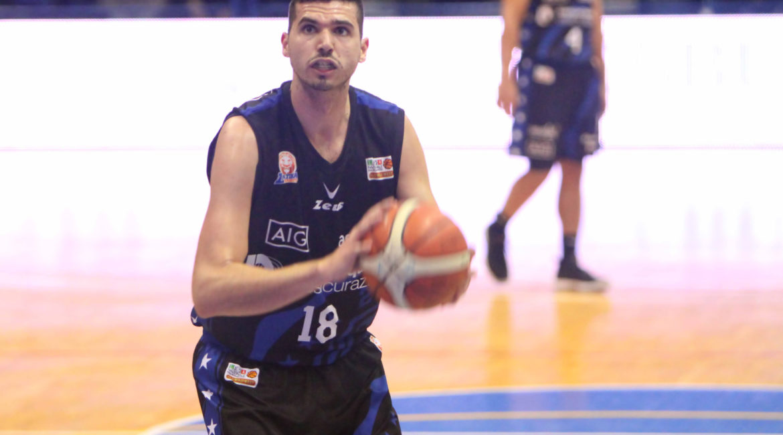 A2 Ovest Old Wild West 1^di ritorno 2018-19: la migliore Latina Basket di sempre all'esame della Novipiù Casale in casa nell'anticipo del sabato sera