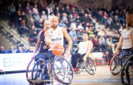 Basket in carrozzina #SerieAFipic 7^giornata 2018-19: ecco le #BigFour per la Coppa Italia mentre Briantea84 fa 7 su 7