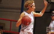 Lega A2 Femminile girone Sud 14^giornata 2018-19: la Bio Infinity Faenza sgambettata in Sardegna dal San Salvatore Selargius