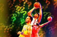 NBA 2018-19: Inside-out n.5 ovvero le pulci alla NBA con la rivolta dei poveri nella terra di mezzo tra ASG e volata finale