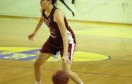 A2 Femminile girone Sud 15^giornata 2018-19: Magnolia Campobasso ricomincia la caccia alla A1 dall'Azzurra Orvieto