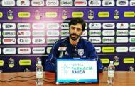 Lega A PosteMobile 2^di ritorno 2018-19: una Happy Casa Brindisi in fiducia si prepara all'anticipo di Pesaro sabato sera