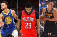 NBA 2018-19: point center, la nuova evoluzione della specie e del Gioco