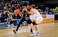 FIBA Basketball Champions League #Round11 2018-19: la Virtus Bologna stacca il biglietto per la seconda fase vincendo a Bayreuth