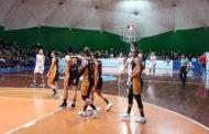 A2 Femminile girone Sud 15^giornata 2018-19: si giocano tra le altre, Integris Elìte Roma-Fe.Ba, Civitanova ed AndrosBasket Palermo-Gruppo Stanchi Athena