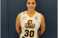 Interviste 2018-19: Nena Chrysantidhou