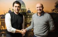 A2 Est-Ovest Old Wild West Mercato 2018-19: Treviso ci prova con Tre Demps mentre la Leonis EBK Roma riparte da coach Luciano Nunzi e Ferrara da Spiro Leka