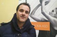 Lega A2 Femminile girone Sud 2018-19: a Roma l'Athena fa il bilancio del girone di andata mentre l'Elite esonera coach Prosperi e chiama Pasquinelli