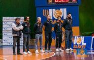 Serie B Old Wild West girone D 14^giornata 2018-19: la IUL in cerca di riscatto sul campo della Virtus Valmontone