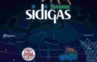 Fiba Basketball Champions League Round 14 2018-19: gara decisiva per la Sidigas in casa del Ventspils