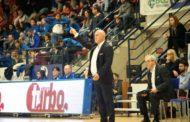 Basket in carrozzina #SerieAFipic 2019-20: quinta stagione in panchina per Marco Bergna alla guida dell'UnipolSai Briantea84