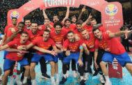 Fiba World Cup 2019: sabato 16 marzo il sorteggio dei gironi con l'Italia nella terza fascia