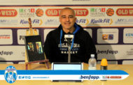 A2 Ovest Old Wild West 5^di ritorno 2018-19: una Benfapp Capo D'Orlando delusa dal match di Biella riceve l'Axpo Legnano