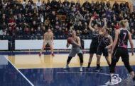 A2 Femminile girone Sud 3^di ritorno 2018-19: gli impegni di Magnolia CB, AndrosBasket Palermo, Carispezia