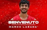 A2 Ovest Old Wild West Mercato 2018-19: Marco Laganà ritorna ad Ovest e da Ravenna eccolo a Legnano