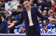 FIBA Europe Cup #Round2 #Game6 2018-19: termina la fase a gironi con Varese e Sassari già qualificate