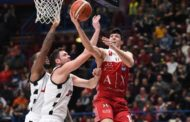 PosteMobile Final Eight 2019: la preview di Olimpia Milano - Virtus Bologna