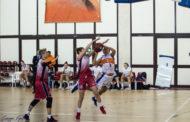 Lega A2 Femminile girone Sud 4^di ritorno 2018-19: sempre solida Campobasso in testa, rivengono Faenza e La Spezia perchè cade Palermo