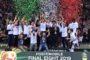 A2 Ovest Old Wild West 7^ di ritorno 2018-19: Siena eroica. Imbarazzo per Scafati che conquista 2 punti importanti